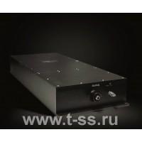 Сетевой помехоподавляющий фильтр ЛФС-100-3Ф