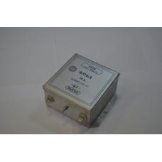 Фильтр сетевой помехоподавляющий ФПБД