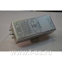 Фильтр сетевой помехоподавляющий ФПБМ-1