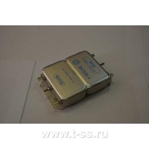 Фильтр сетевой помехоподавляющий ФСБШ-4