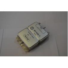 Фильтр сетевой помехоподавляющий ФСБШ-9
