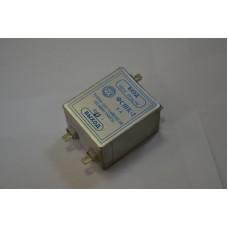 Фильтр сетевой помехоподавляющий ФСШК-2