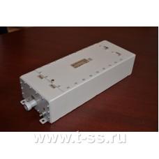 Фильтр сетевой помехоподавляющий ФСПК-40