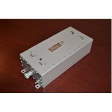 Фильтр сетевой помехоподавляющий ФСПК-10