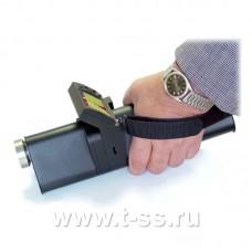 Газоанализатор взрывчатых веществ МО-2М C хранения 2013 год