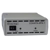 Блоки электропитания и управления «Соната-ИП4.1»