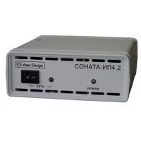 Блоки электропитания и управления «Соната-ИП4.2»