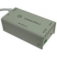 Блоки электропитания и управления «Соната-ИП4.3»