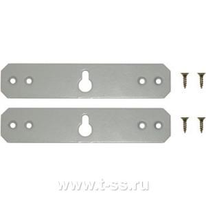 Фиксатор тип 10 (пластина)