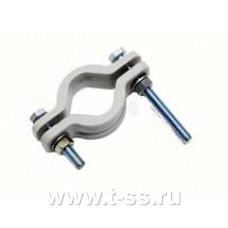 Фиксатор тип 5 (труба)