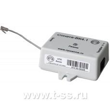 """Размыкатель телефонной линии """"Соната-ВК4.1"""""""