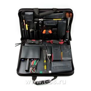 Комплект досмотрового инструмента OTK-4000