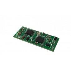 Генератор вибрационного шума СТБ 233