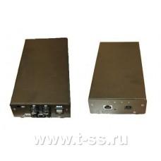 Устройство преобразования VoIP в аналоговый сигнал СТБ 251 IP