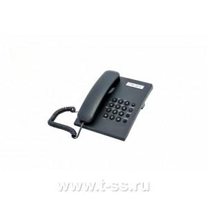 Защищенный телефонный аппарат СТБ 251Т