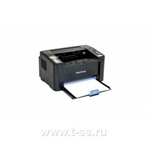 Принтер СТБ 512
