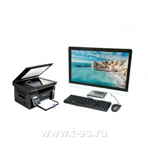 Устройство хранения и обработки информации в защищенном исполнении СТБ 504