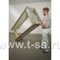 Арочный металлодетектор Garrett MS 3500
