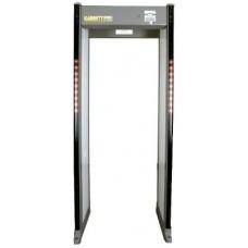 Арочный металлодетектор Garrett PD 6500 i