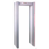 Арочный металлодетектор Metor-250