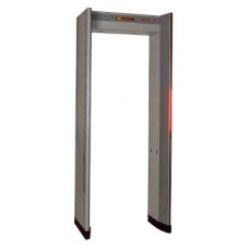 Арочный металлодетектор Metor 200
