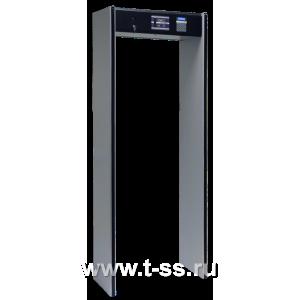 Арочный металлодетектор SMARTSCAN  А2