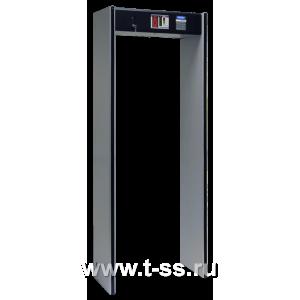 Арочный металлодетектор SMARTSCAN  С18