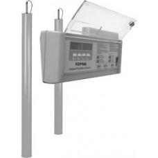 Металлодетектор для шлюзовых кабин 02PN8