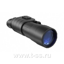 Прибор ночного видения Challenger GS 3.5x50