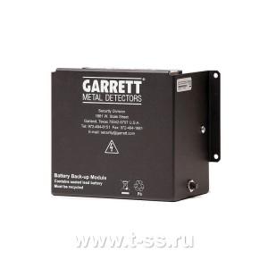 Блок бесперебойного питания для CS5000/MS3500/MT5500