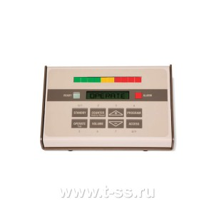 Пульт дистанционного управления для CS-5000/MT-5500/MS-3500