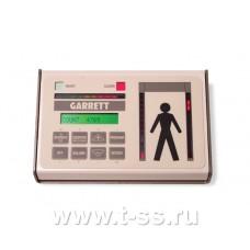 Пульт дистанционного управления для PD-6500i/MZ 6100