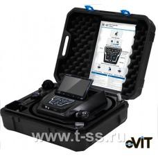 Проталкиваемая камера eVIT PSC