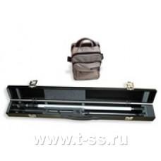 ТДК-1 Телевизионное досмотровое устройство