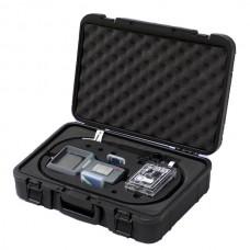 Управляемый видеоэндоскоп СДВ 6-2