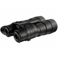 Бинокль ночного видения Edge GS 2.7x50L
