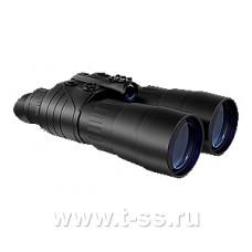 Бинокль ночного видения Edge GS 2.7x50