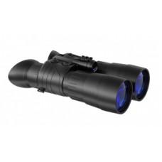 Бинокль ночного видения Edge GS 3.5x50