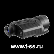 Прибор ночного видения Recon X850