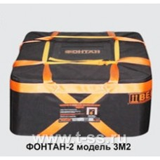 ФОНТАН-2 модель 3М2