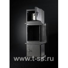 Камера для проведения рентгенографических работ Калан-4