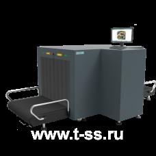 Рентгенотелевизионная установка Инспектор 120/90Z