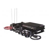 Блокиратор радиоуправляемых взрывных устройств автомобильный «GRIPHON-10Т»