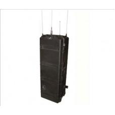 """Блокиратор радиоуправляемых взрывных устройств переносной """"GRIPHON 9Р"""""""