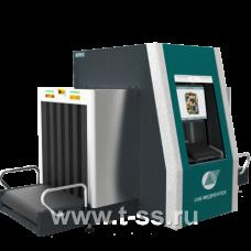 Рентгенотелевизионная установка Инспектор 100/100ZX
