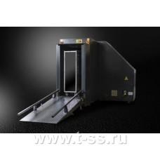 Рентгеновский интроскоп ТС-СКАН 60130БП