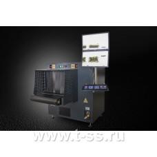 Рентгеновский интроскоп ТС-СКАН 6040