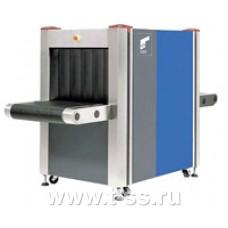 Heimann HI-SCAN PS5030-S Система контроля багажа
