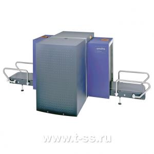 Heimann HI-SCAN 5180si Система контроля багажа