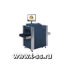 Heimann HI-SCAN 6030di Система контроля багажа